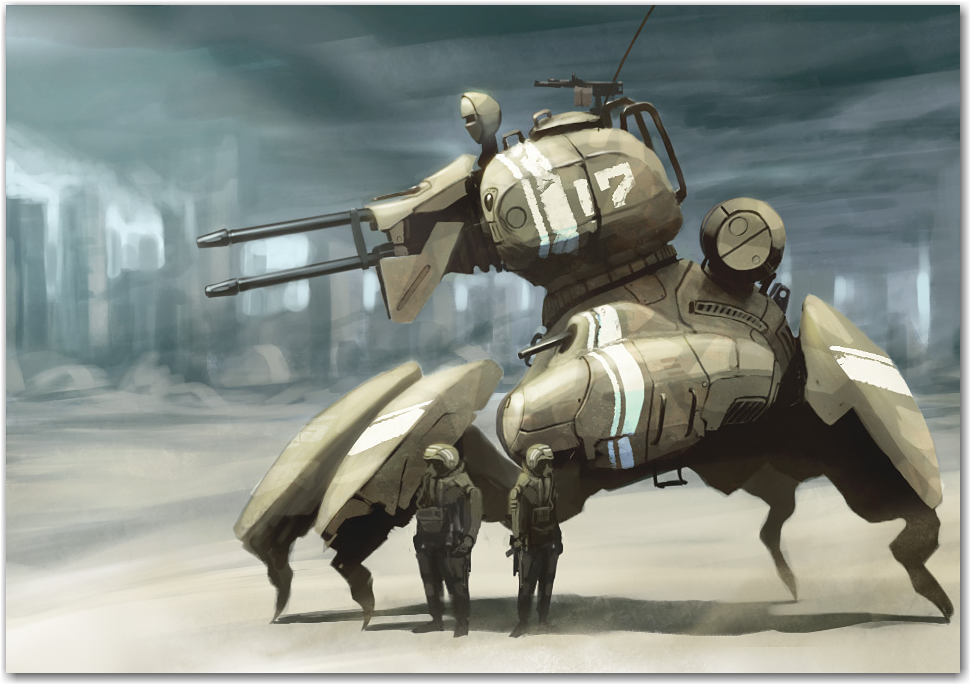 Frame 137 Vehicle Reference